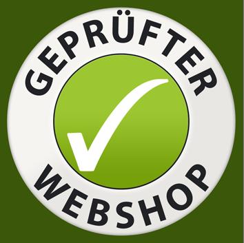 Onlineshop Gütesiegel Von Ecommerce Experten Empfohlen