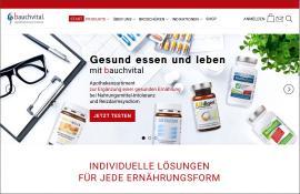Laktonova  GmbH