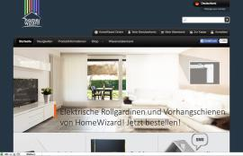 HomeWizard GmbH