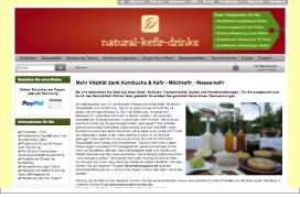 Natural-Kefir-Drinks