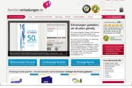 Imprinto GmbH