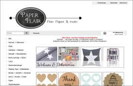 Paperflair