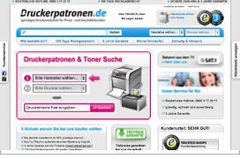 Druckerpatronen.de Office GmbH