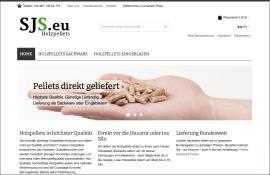 SJS Pellets GmbH