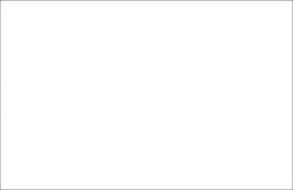 Steinzauber