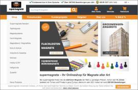 Webcraft AG