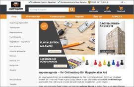Webcraft GmbH