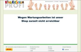 Schuhhaus Ludwig GmbH & Co. KG