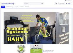 Hahn-Training-Systems