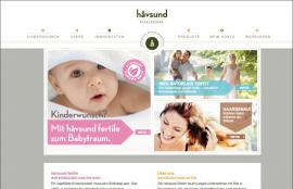 Havsund GmbH