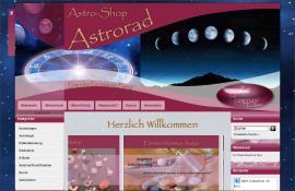 Astrorad