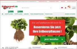 Erdbeerprofi.de GmbH
