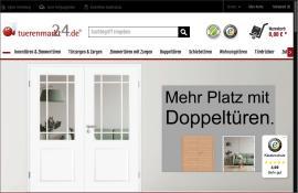 Ortrander Türsysteme GmbH