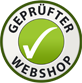 , Downloadbereich, desiderm® Germany